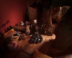 Na Alma (raimundobritto) Tags: brazil brasil religious photography natural natureza culture photojournalism bahia ritual meditation fotografia rite anthropology religião fé ayahuasca chapadadiamantina ethnography shamanism américadosul espiritualidade quechua rito transcendental hoasca meditação daime etnografia documentaryphotography xamanismo photodocumentary santodaime aoarlivre raimundobritto rbritto naalma