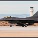 F-16C 85-1547 ED - USAF