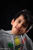 Mazen (Mansour Al-Fayez) Tags: show family portrait eye home smile face studio fun photography photo amazing interesting flickr play awesome young saudi inside riyadh saudiarabia khaled ksa mazen fayez mansour خالد hatem فايز حاتم مازن canon5dmarkii 100mm28l