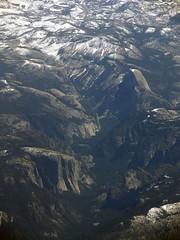 Yosemite Valley (Mike Dole) Tags: california sierranevada yosemitevalley