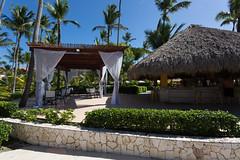 Majestic Colonial Punta Cana (AliElahi) Tags: colonial punta cana majestic