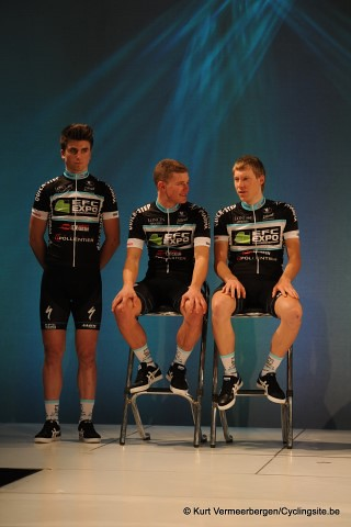 EFC-Omega Pharma-QuickStep Cycling Team   (79) (Small)