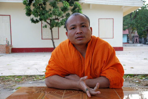 "Laos • <a style=""font-size:0.8em;"" href=""http://www.flickr.com/photos/103823153@N07/12076450723/"" target=""_blank"">View on Flickr</a>"
