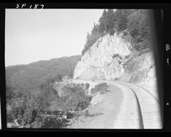 SP187x (barrigerlibrary) Tags: railroad library sp southernpacific barriger