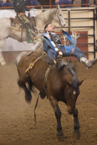 San Angelo Stockshow & Rodeo-13.jpg