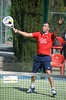 """paco 3 padel 3 masculina Torneo Padel Invierno Club Calderon febrero 2014 • <a style=""""font-size:0.8em;"""" href=""""http://www.flickr.com/photos/68728055@N04/12600751384/"""" target=""""_blank"""">View on Flickr</a>"""