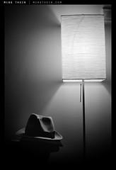 _8038601 copy (mingthein) Tags: life blackandwhite bw abstract film monochrome zeiss t still nikon fuji bokeh availablelight carl fujifilm neopan 100 makro ming planar acros 1002 2100 f6 zf onn thein zf2 photohorologer mingtheincom