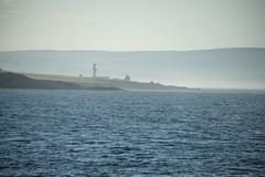 2013-08-02 S9 JB 65182# (cosplay shooter) Tags: x201608 200x 100z johnogroats orkney orkneys sea atlantic ocean blue scotland sco unitedkingdom uk greatbritain gb britain