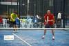 "ale ruiz y juanjo gutierrez semifinal masculina copa andalucia padel sport granada febrero 2014 • <a style=""font-size:0.8em;"" href=""http://www.flickr.com/photos/68728055@N04/12758312403/"" target=""_blank"">View on Flickr</a>"