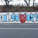 Grafiti: Grobnik