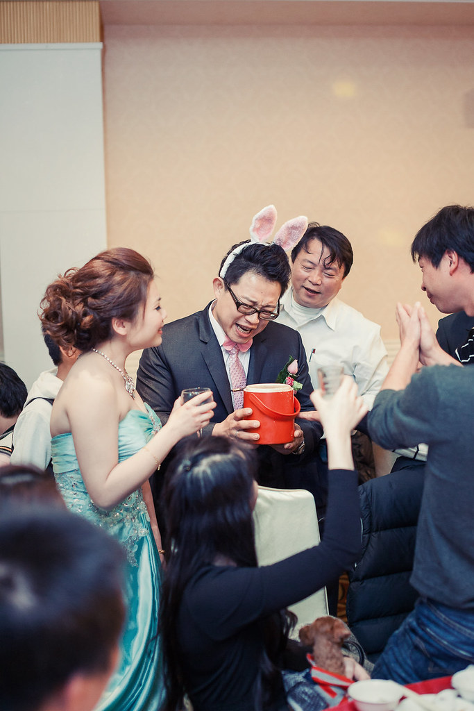 俊添&瀅如Wedding-105