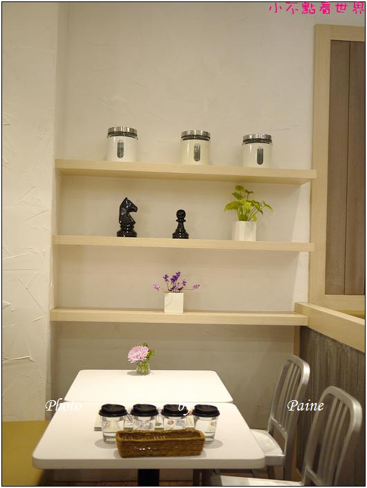 桃園R9 CAFE (5).JPG