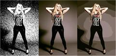 Avril Lavigne mix 2014 part 1 (gergely.kondas) Tags: sexy beauty bottom bum avril popo lavigne 2014
