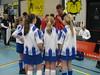 IMG_1075 (SGV Culemborg) Tags: fortuna d1 culemborg sgv korfbal dalto
