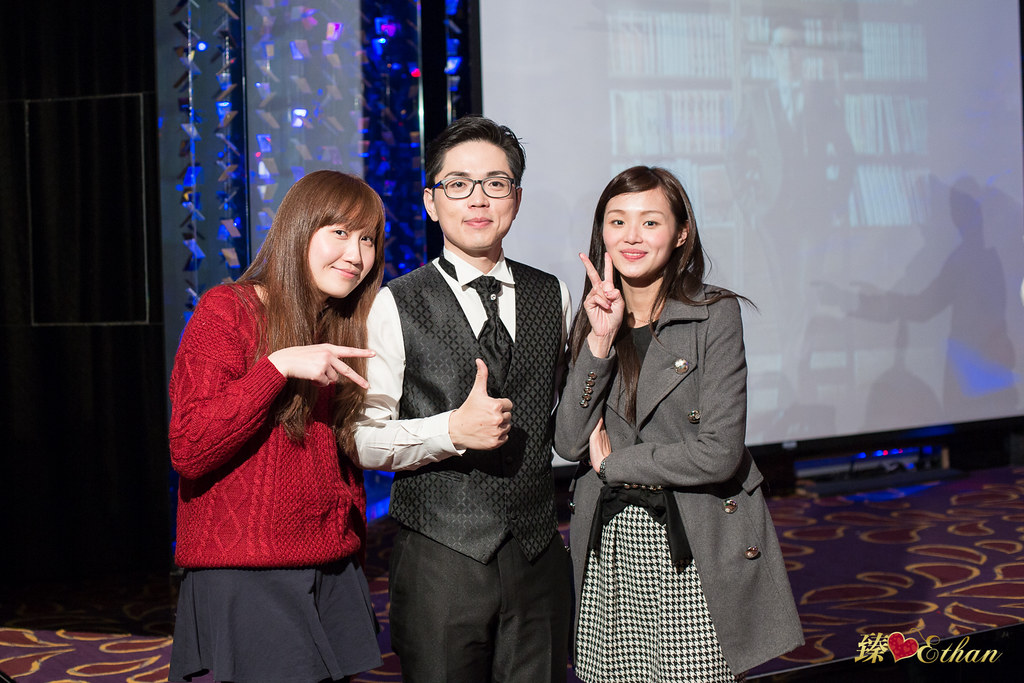 婚禮攝影,婚攝,台北水源會館海芋廳,台北婚攝,優質婚攝推薦,IMG-0102