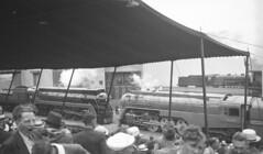 nywf39-40 Railroads on Parade (roadsidequest) Tags: hudson nycentral newyorkworldsfairnywf19391940nychudson5453