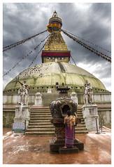 Nepal_1 (Stratoaspheric) Tags: nepal canon sigma jorge 7d 1020 calvo verdú