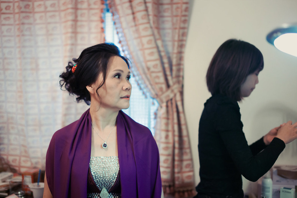 柏瑋&淑燕Wedding-004