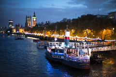 River bank (Mohamed Haykal) Tags: leica holiday london westminster weather thames clouds project river easter nightshot cloudy bank clear noctilux mohamed 095 m240 haykal