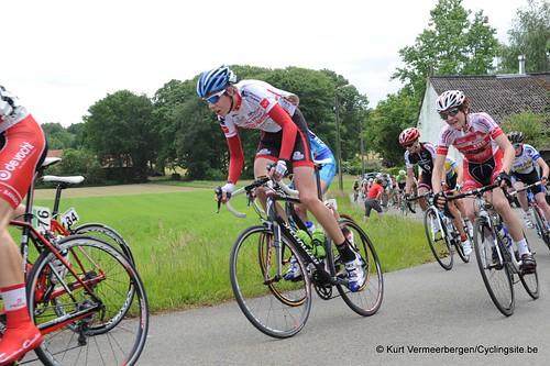 Nieuwrode 240514 (83)