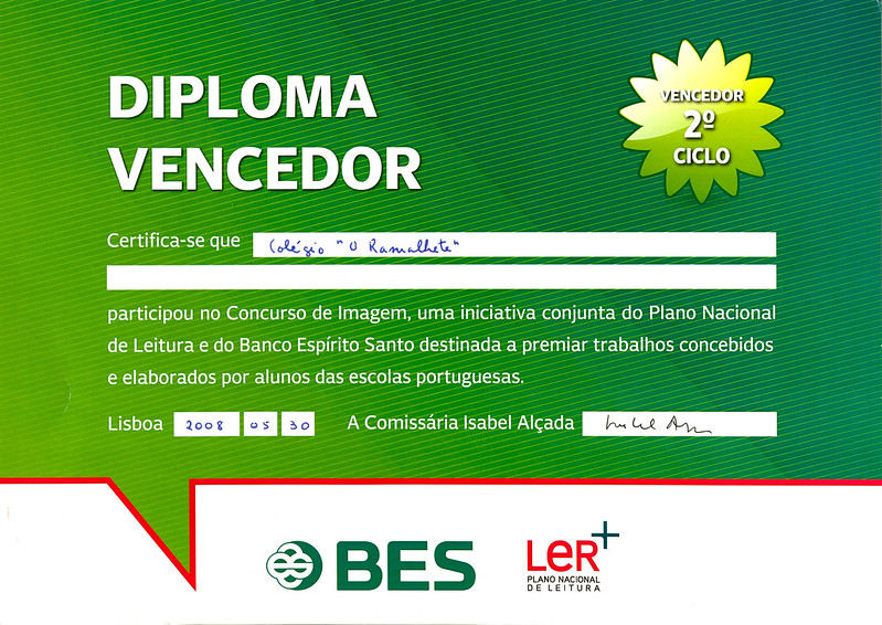 diploma PNL