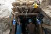 MINERÍA INFORMAL - PERÚ (JULIO ANGULO) Tags: peru trabajo niños perú ríos oro socavón pobreza contaminación informal minería mineros prostitución explotación