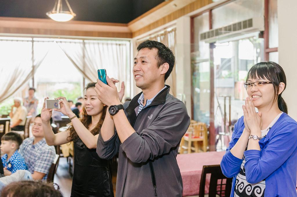 婚禮紀錄 淡水婚攝 深微 文彤 淡水海宴 海宴海鮮餐廳 婚攝銘傳 Flylove