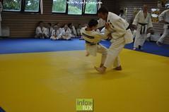 Judo0051