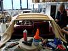 01 Mercedes Ponton 220 S Montage sr 01