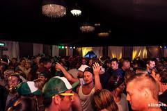 zc_150725_williekerkhof_043 (Siimple Photography) Tags: cruise music festival dj control gaybar zwartecross lichtenvoorde lastfm:event=3972746