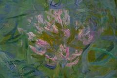 New York MoMa (pineider) Tags: new york nyc usa art museum america nikon moma full frame topless fullframe d4