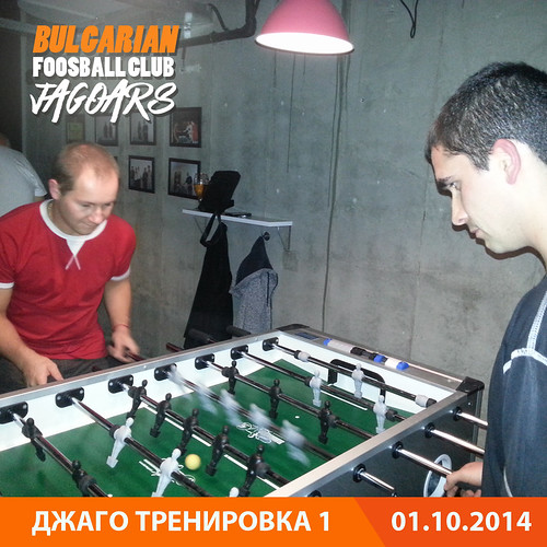 1-trenirovka_foosball_jagoars_5