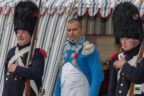 Waterloo, June 19th, 2015 - © 2015 Jean-François Schmitz