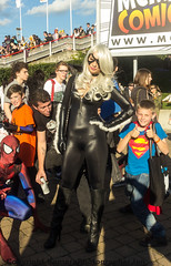 MCM CC BLACK CAT (cameraview4u121) Tags: oct 2014 mcm art comiccon cosplay excel london blackcat spiderman canon marvel villain costume docklands superboy 1855mm mask efs1855mm londoncomiccon pose group candid roleplay makeup people dc uk expo mcmexpo mcmlondon characters mcmcomiccon scifi entertainment fantasy convention cosplayer cosplayers event culture londonmcmexpo photography