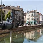 Troyes 10 thumbnail