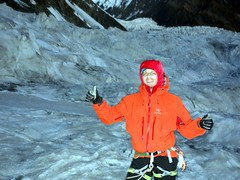 """Vidar at Crampon Point • <a style=""""font-size:0.8em;"""" href=""""http://www.flickr.com/photos/41849531@N04/20265830338/"""" target=""""_blank"""">View on Flickr</a>"""