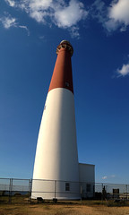 All the Way Up (Right Brain | Chris Piazza) Tags: lighthouse newjersey nj shore jersey barnegat jerseyshore barnegatlight rightbrain