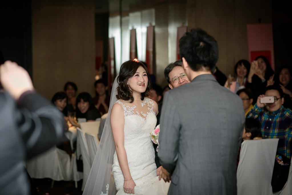 wedding day,婚攝小勇,台北婚攝,晶華,台北國賓,台北國賓婚宴 ,愛瑞思,Miko,新秘,-071