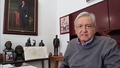 Peña ordenó parar investigación contra Yunes, acusa AMLO (conectaabogados) Tags: acusa amlo contra investigación ordenó parar peña yunes