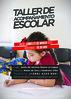 """Taller de Acompañamiento Escolar • <a style=""""font-size:0.8em;"""" href=""""http://www.flickr.com/photos/133820545@N06/32612216543/"""" target=""""_blank"""">View on Flickr</a>"""
