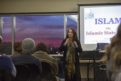 20170209 Dr. Sawah Rihab 0026 (Missouri S&T) Tags: islam islamic international rihab sawah culture cultural rolla missouri usa