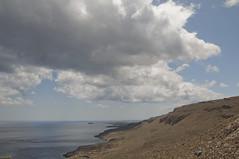Crete - East / Kreta - istok (Vjekoslav1) Tags: grčka greece otok island more sea mediteran sredozemlje europa europe nebo sky clouds oblaci mediteraniansea