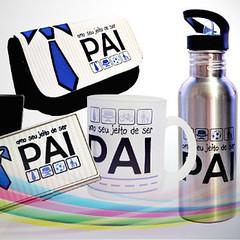 Foto Produto -3 Capa (registrográfica) Tags: foto produto personalizar caneca