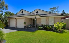 51 Seawind Terrace, Berkeley Vale NSW