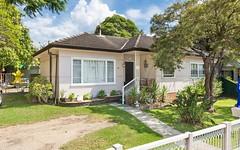 182 Parraweena Road, Miranda NSW