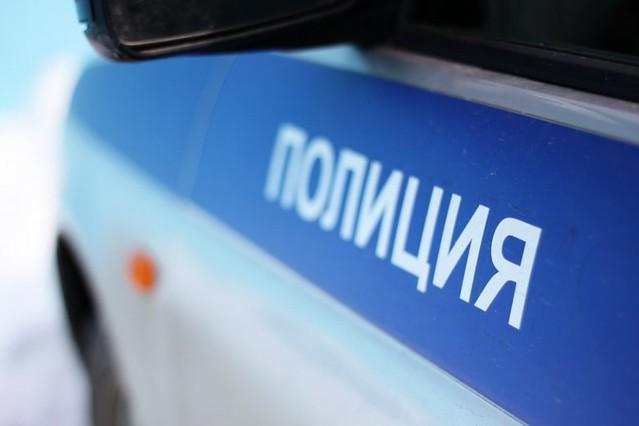 Пропавшую вТольятти 15-летнюю девушку отыскали насъемной квартире сознакомым