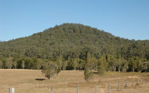 Lot 32, Suncrest Cl, Bulahdelah NSW 2423