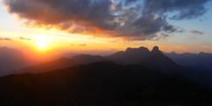 Sunset - Leobner