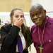 "Archbishop Visits Venerable Bede CofE Academy • <a style=""font-size:0.8em;"" href=""http://www.flickr.com/photos/23896953@N07/33186219146/"" target=""_blank"">View on Flickr</a>"