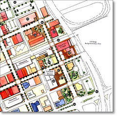 Moline Centre Master Plan (RenewMoline) Tags: moline centre master plan leclaire hotel mississippi river strategic quad cities chamber vandewalle